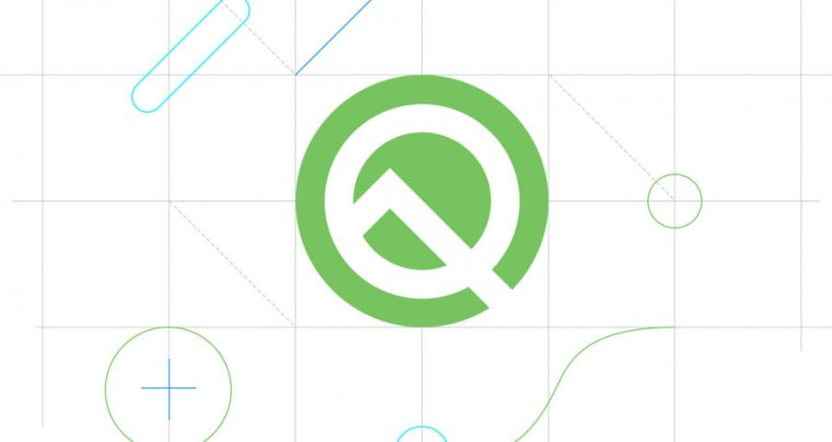 Android Q Is Bubbling Up
