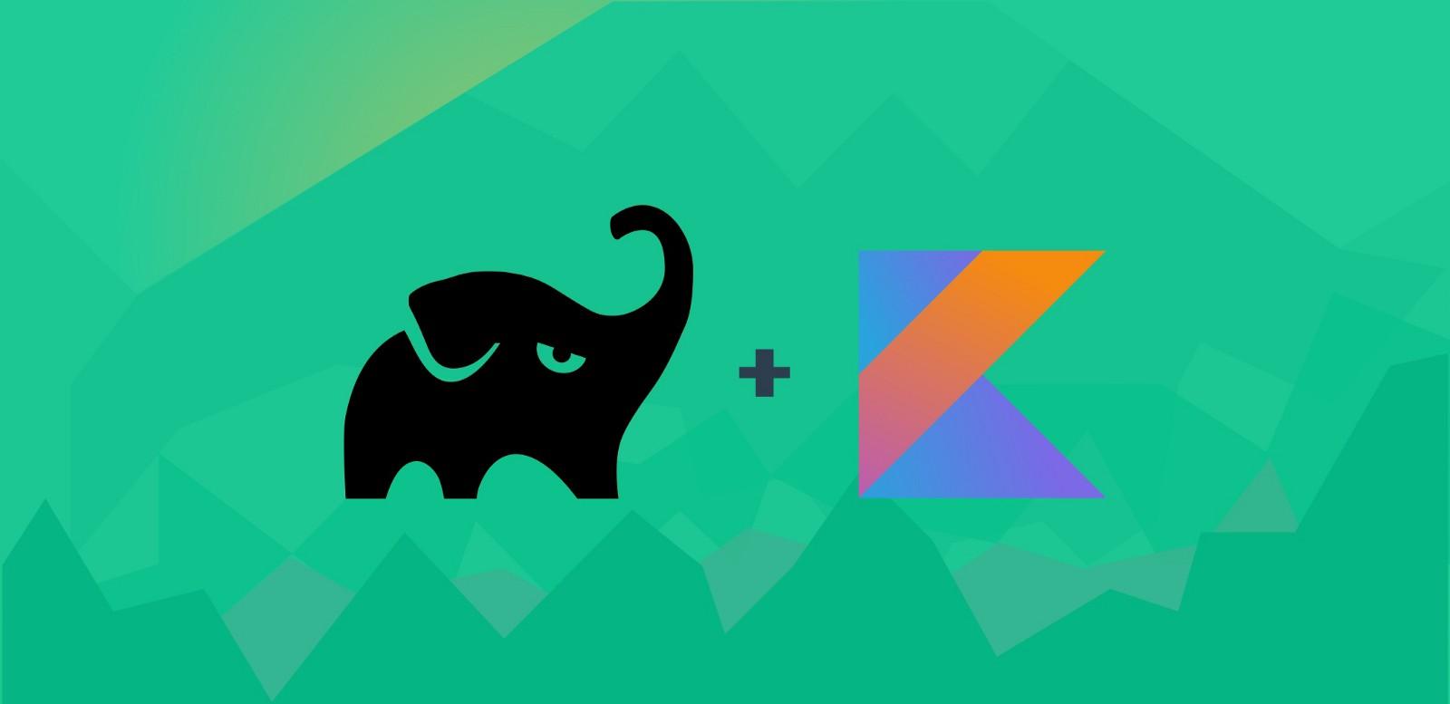 Using Kotlin DSL For Gradle