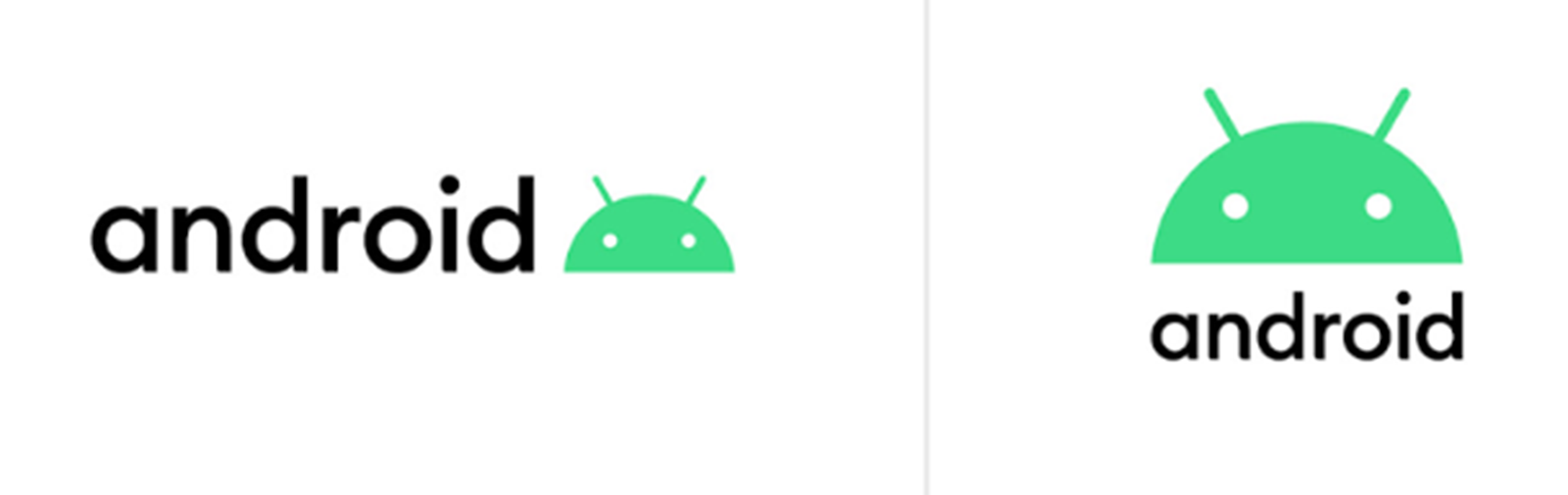 Android Quits on Q