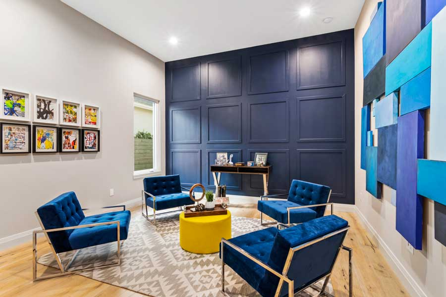 living-room-edwin-blue-daze-design