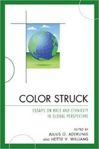 color_struck