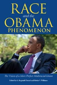 race_and_obama_phenomenon