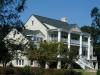 Wilmington NC Beach House Exterior