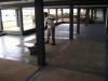 Garage Floor Coating, Wilmington NC
