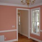 Interior Painting