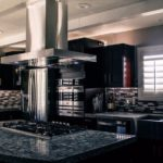 kitchen remodeling in san diego ca