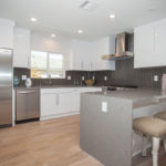 kitchen cabinets san diego