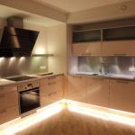 european kitchen san diego
