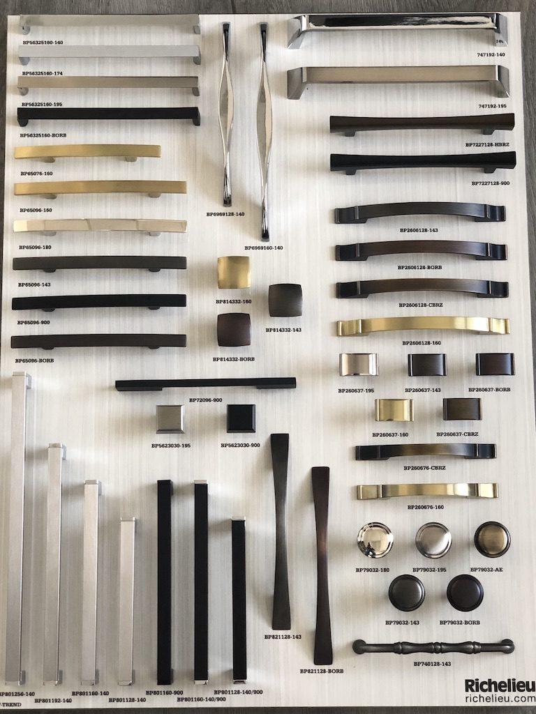 san diego cabinets
