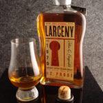 Larceny 2