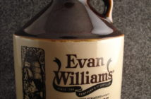 Evan Williams Barrel Proof 91/100