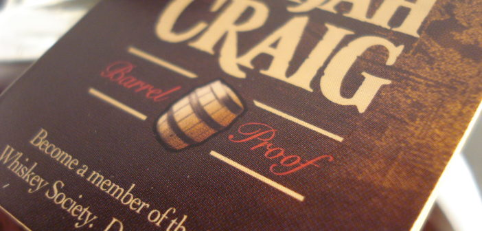 Rating the Strong Stuff – The Best Barrel Proof Bourbons