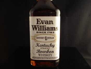 https://modernthirst.com/2014/06/30/bourbon-review-evan-williams-white-label/