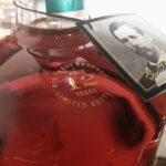 2014 OF Birthday Bourbon 3