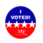 Thanks for voting!  You get a sticker!