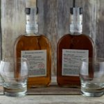 woodford-distillery-series-1