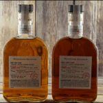 woodford-distillery-series-5