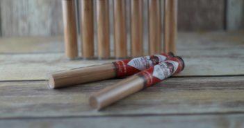 Beyond Barrels – Bottle Aging Staves Product Test #2