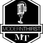 MT podcast logo