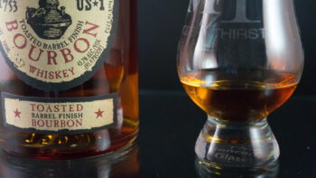 Michters-toasted-2015