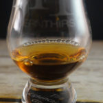 bookers-rye-1