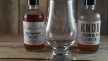 bookers-rye-2