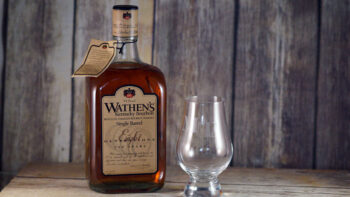 Wathens Single Barrel (13)