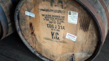 knob creek barrel pick 7716 (132)