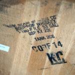 knob creek barrel pick 7716 (87)