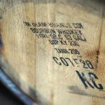 knob creek barrel pick 7716 (90)