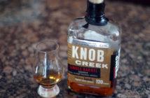 KNob Creek Ghost Barrel (2)