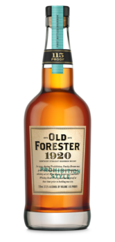 Old-Forester-1920-Kentucky-Straight-Bourbon-Whiskey-Row-Series