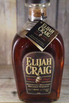Elijah-Craig-Barrel-Proof-139.4