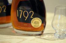1792-full-proof-bourb-soc-002