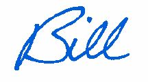 bill-signature