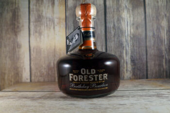 old-forester-birthday-bourbon-2016-1