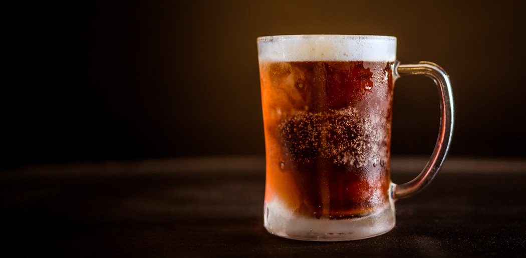 Beer Christmas Gifts.Best Christmas Gifts For Beer Lovers Modernthirst