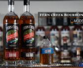 Introducing Fern Creek Bourbon