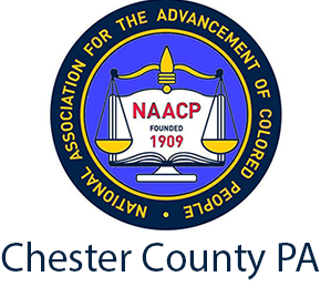 Small Logo and County