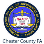 NAACP-Logo-small