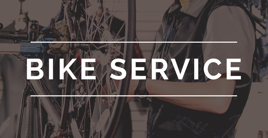 BikeServiceHeader1