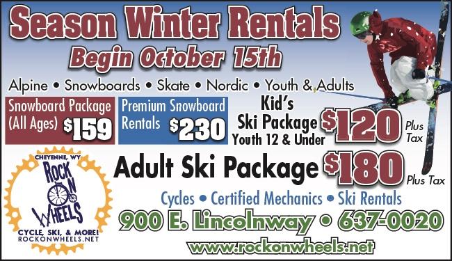rockOnWheels -3×2-season Winter Rentals0914