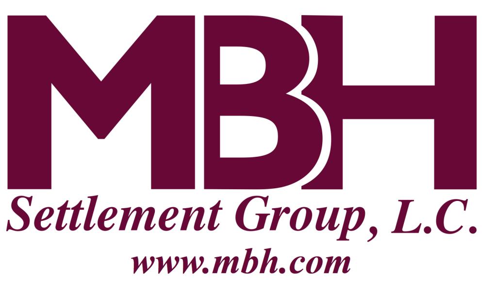 MBH-1024x581[1]