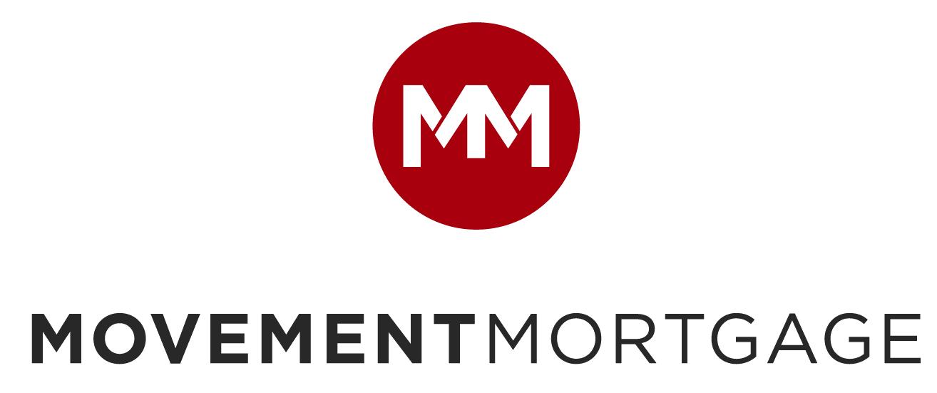Movement_Mortgage_Logo_12_26_17[1]
