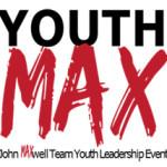 YOUTH_MAX_FACEBOOK_LOGO