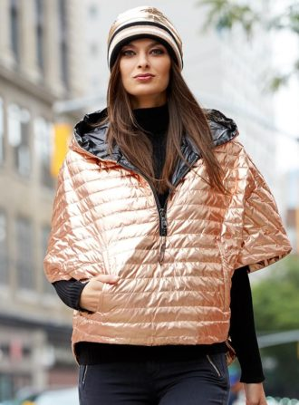 think royln poncho-rose_gold_1020x1020-8_1020x