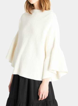 demylee cotton sweater full sleeve