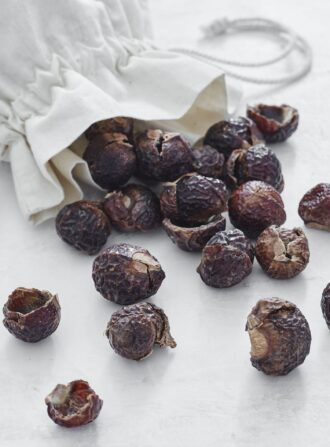 carebyme-care-soapnuts_2000x