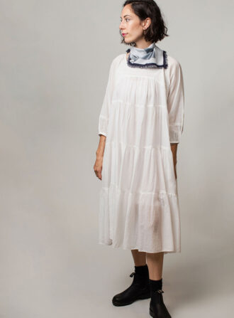 neem nightgown