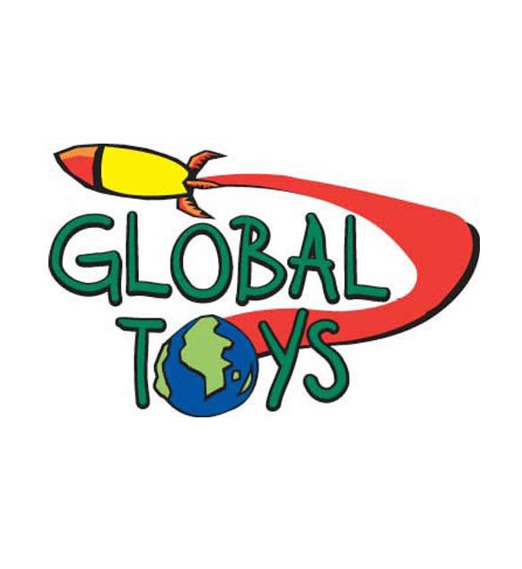 global_toys